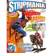 -etc-stripmania-01