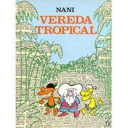 -etc-vereda-tropical