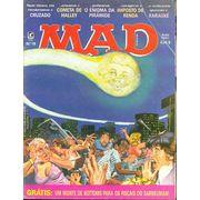-etc-mad-record-019
