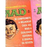 -etc-mad-record-028