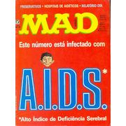 -etc-mad-record-029