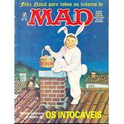 -etc-mad-record-037
