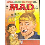 -etc-mad-record-044