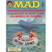 -etc-mad-record-051