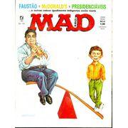 -etc-mad-record-054