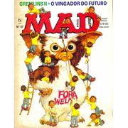 -etc-mad-record-067
