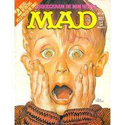 -etc-mad-record-071