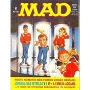 -etc-mad-record-082