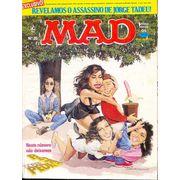 -etc-mad-record-085
