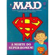 -etc-mad-record-089