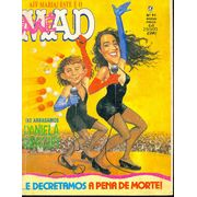 -etc-mad-record-091