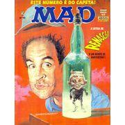-etc-mad-record-093