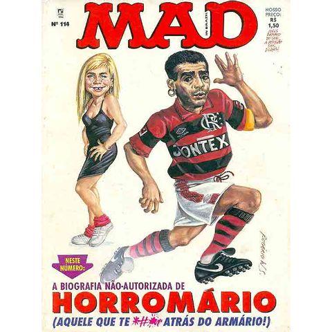 -etc-mad-record-114