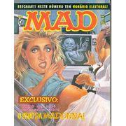 -etc-mad-record-126