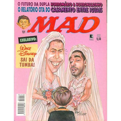 -etc-mad-record-131