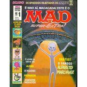 -etc-mad-super-extra-record-02