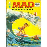 -etc-mad-especial-record-01