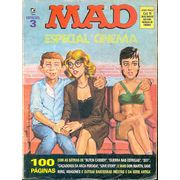 -etc-mad-especial-record-03