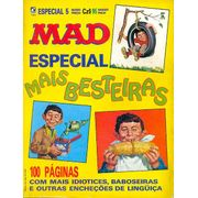 -etc-mad-especial-record-05