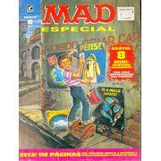 -etc-mad-especial-record-06