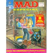 -etc-mad-especial-record-06