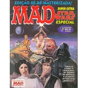 -etc-mad-super-extra-star-wars-record