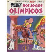 -etc-asterix-jogos-olimpicos-record