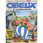 -etc-asterix-obelix.companhia-record