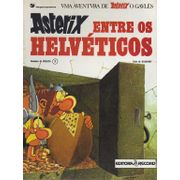 -etc-asterix-entre-helveticos-record