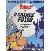 -etc-asterix-o-grande-fosso-record