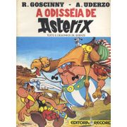 -etc-odisseia-de-asterix-Record
