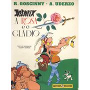-etc-asterix-rosa-e-o-gladio-record