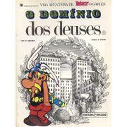 -etc-asterix-dominio-deuses-record