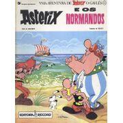 -etc-asterix-normandos-record