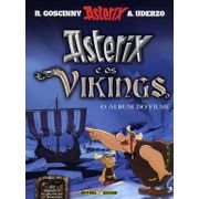 -etc-asterix-vikings-record
