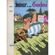 -etc-asterix-os-godos-record