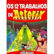 -etc-12-trabalhos-asterix