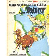 -etc-volta-pela-galia-com-asterix-rec