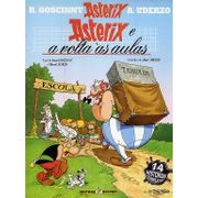 -etc-asterix-volta-as-aulas-record