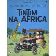 -etc-tintim-na-africa-record
