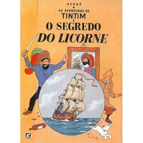 -etc-tintim-segredo-licorne