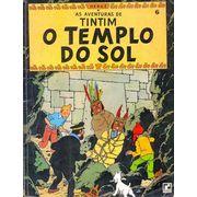 -etc-tintim-templo-sol
