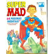 -etc-super-mad-1