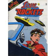 -etc-love-rockets-02