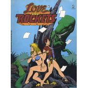-etc-love-rockets-03
