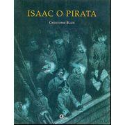 -etc-isaac-o-pirata
