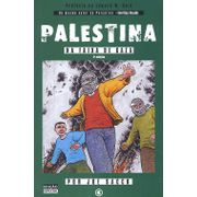 -etc-palestina-na-faixa-de-gaza-2ed