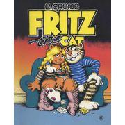 -etc-fritz-cat
