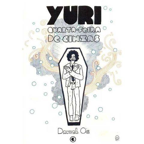 -etc-yuri-quarta-feira-cinzas