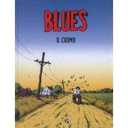 -etc-blues-crumb
